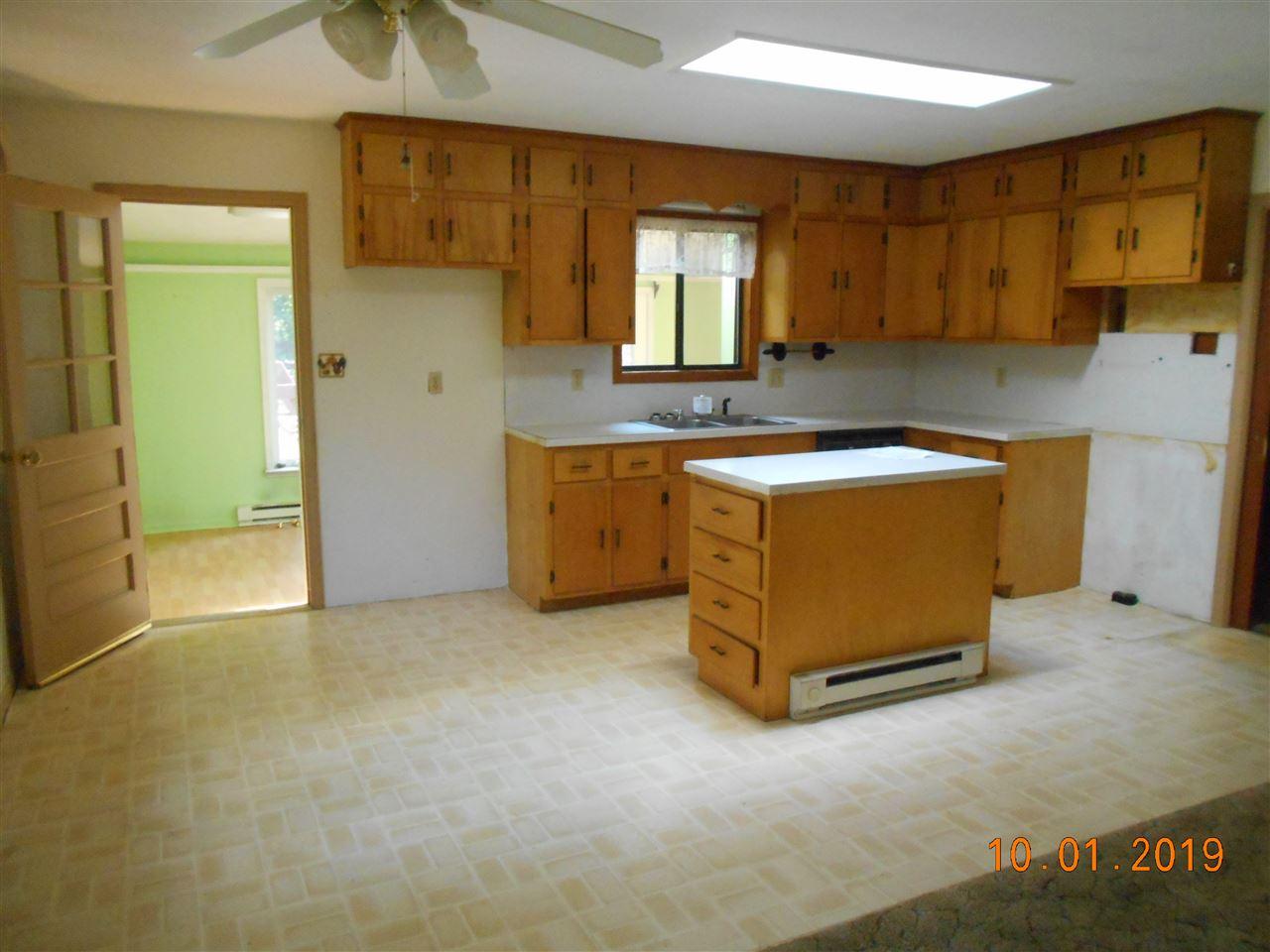 81 Swisher Rd, Staunton, VA, 24401