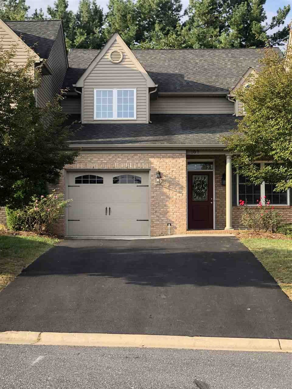 107 Villa View Dr, Staunton, VA, 24401