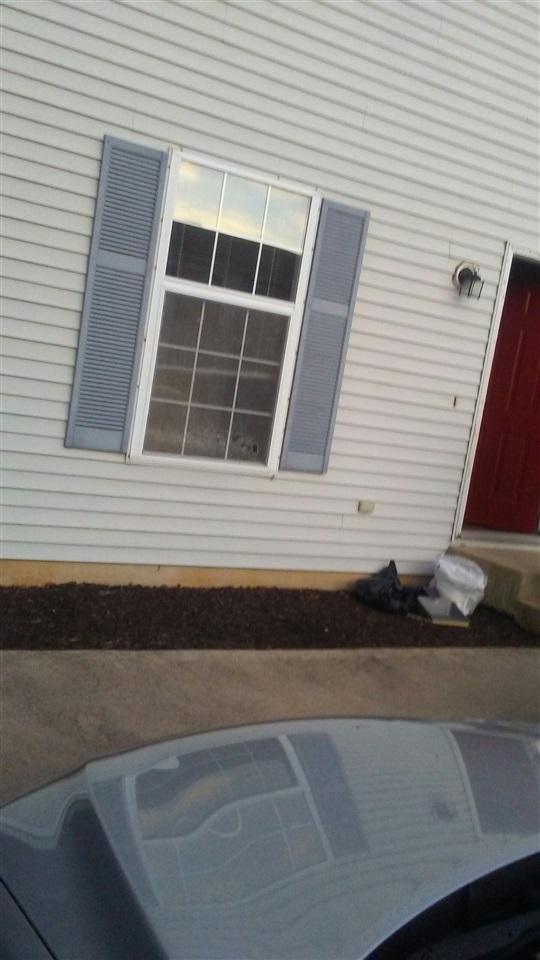 79 Woodlee Rd Unit-, Staunton, VA, 24401