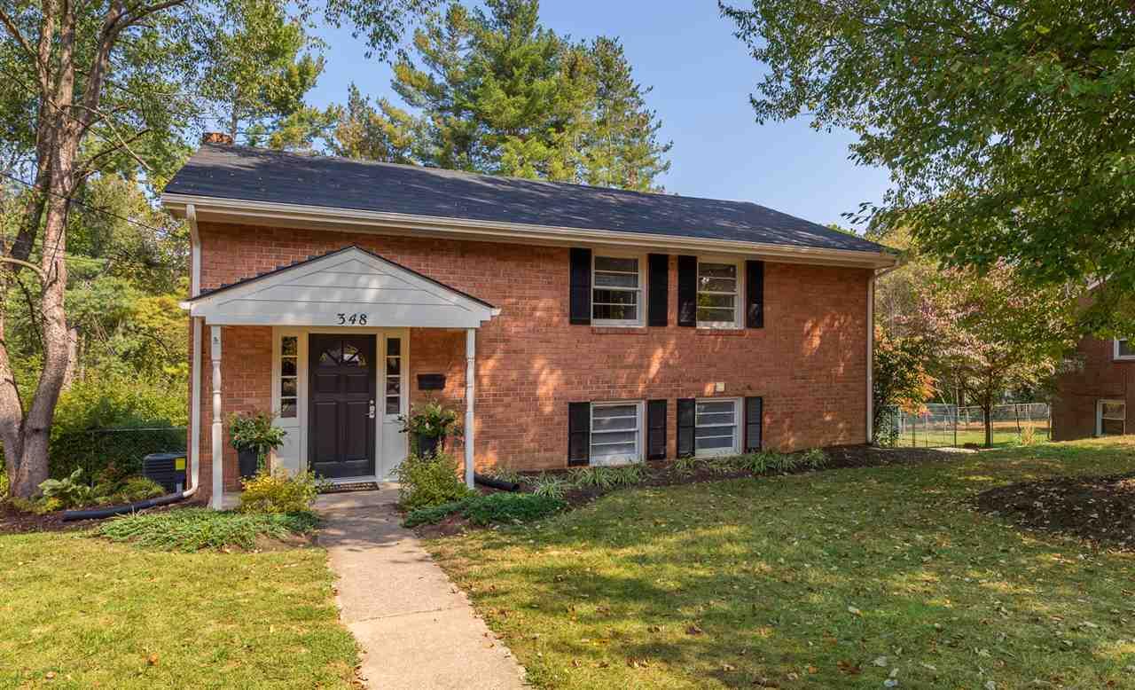 348  Ridge Cir,  Waynesboro, VA