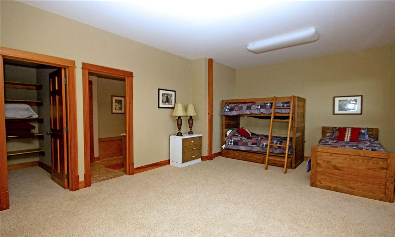 20 Knob Hill Pl, Wintergreen Resort, VA, 22967