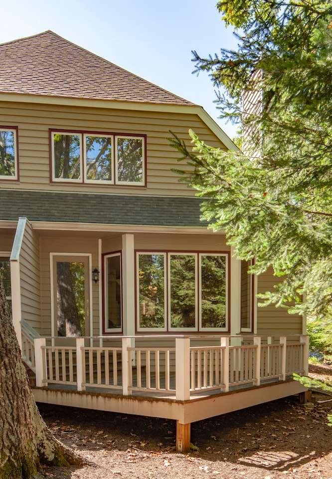 10 Trillium Close, Wintergreen Resort, VA, 22967
