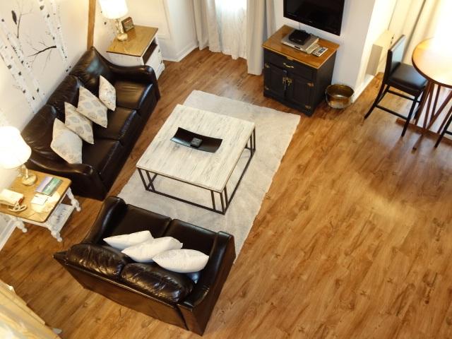 167 Mountain Inn Condos, Wintergreen Resort, VA, 22967