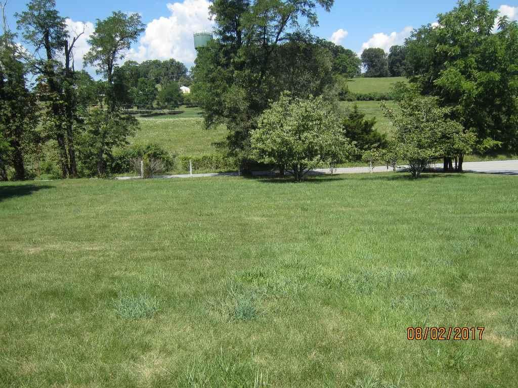 tbd Shutterlee Mill Rd, Staunton, VA, 24401