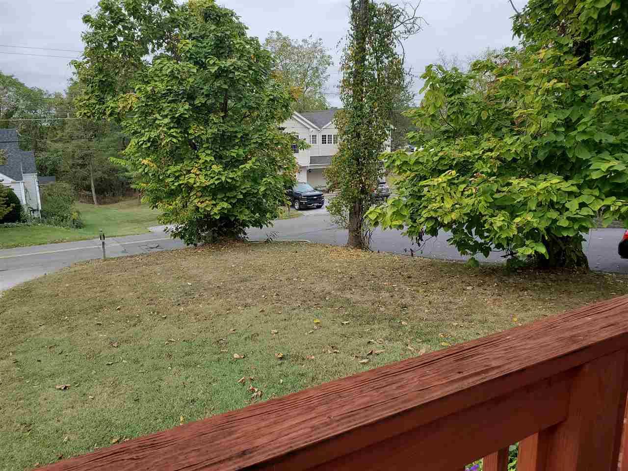 77 Woodlee Rd, Staunton, VA, 24401