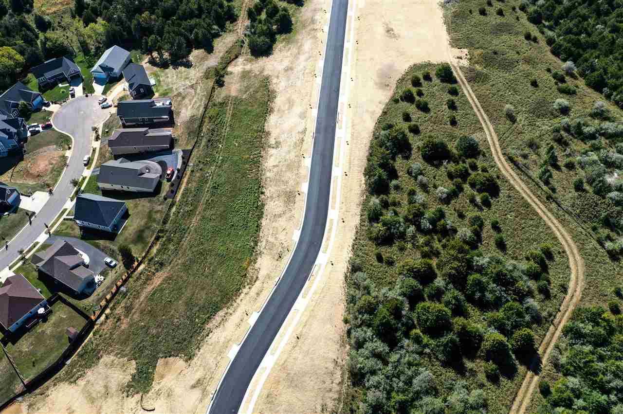 tbd60 Chamberlain Dr 60, Staunton, VA, 24401