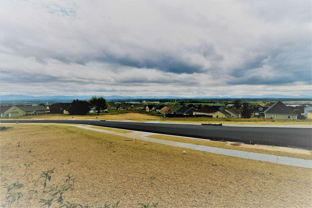 tbd64 Chamberlain Dr 64, Staunton, VA, 24401