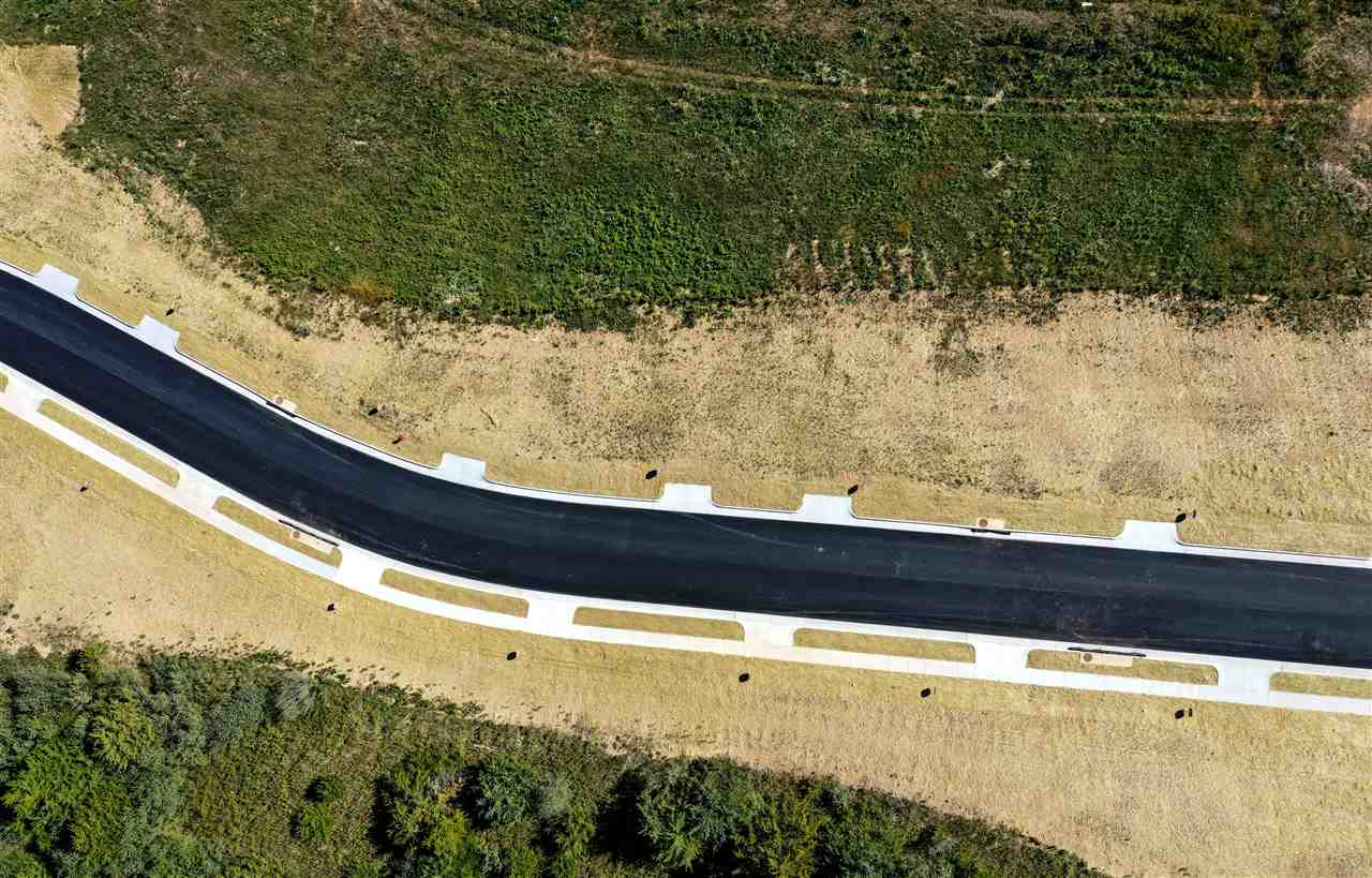 tbd79 Chamberlain Dr 79, Staunton, VA, 24401