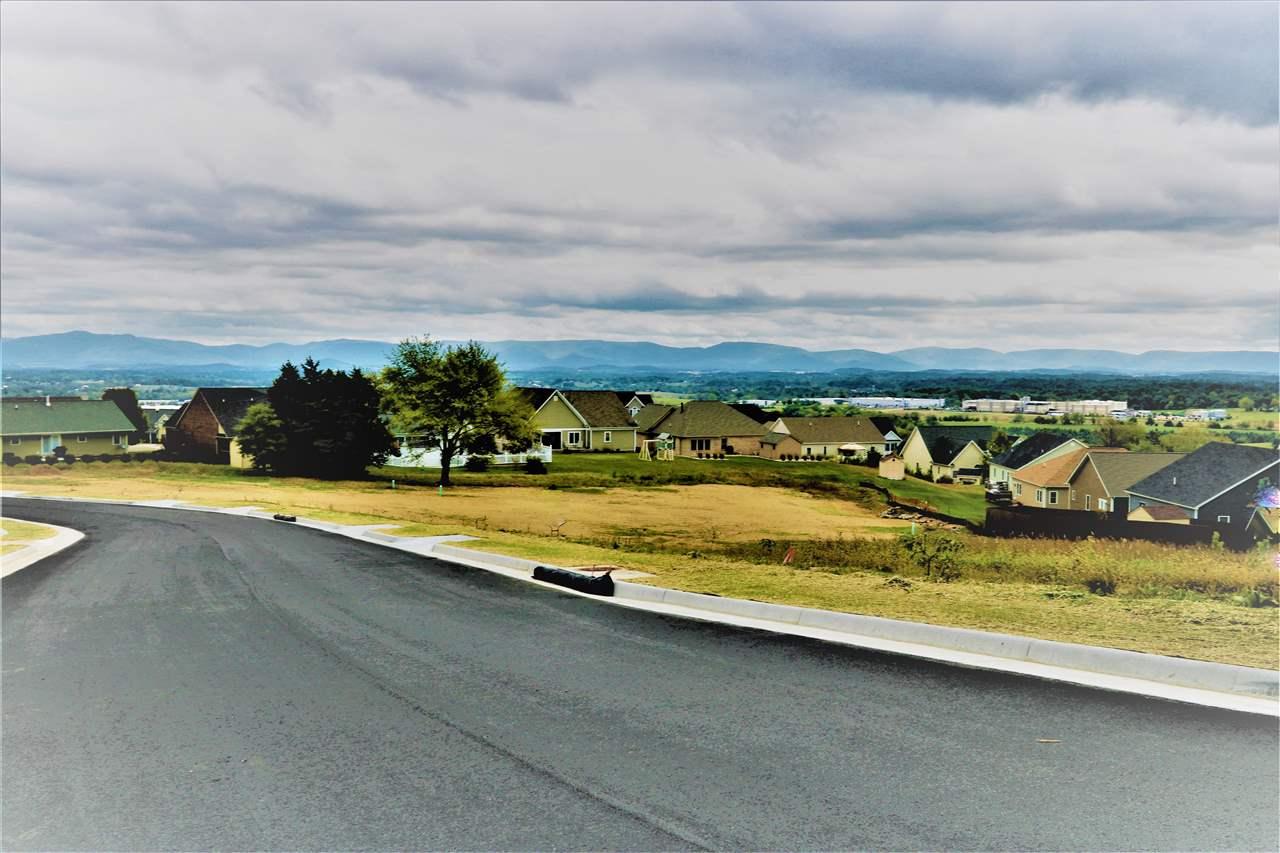 tbd84 Chamberlain Dr 84, Staunton, VA, 24401