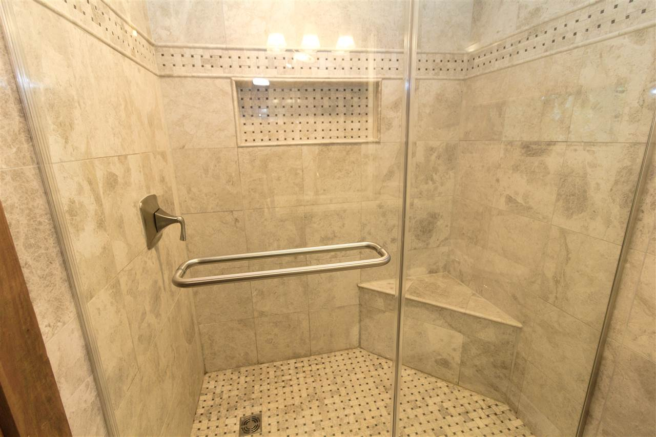 56 Cobble Ln, Wintergreen Resort, VA, 22967