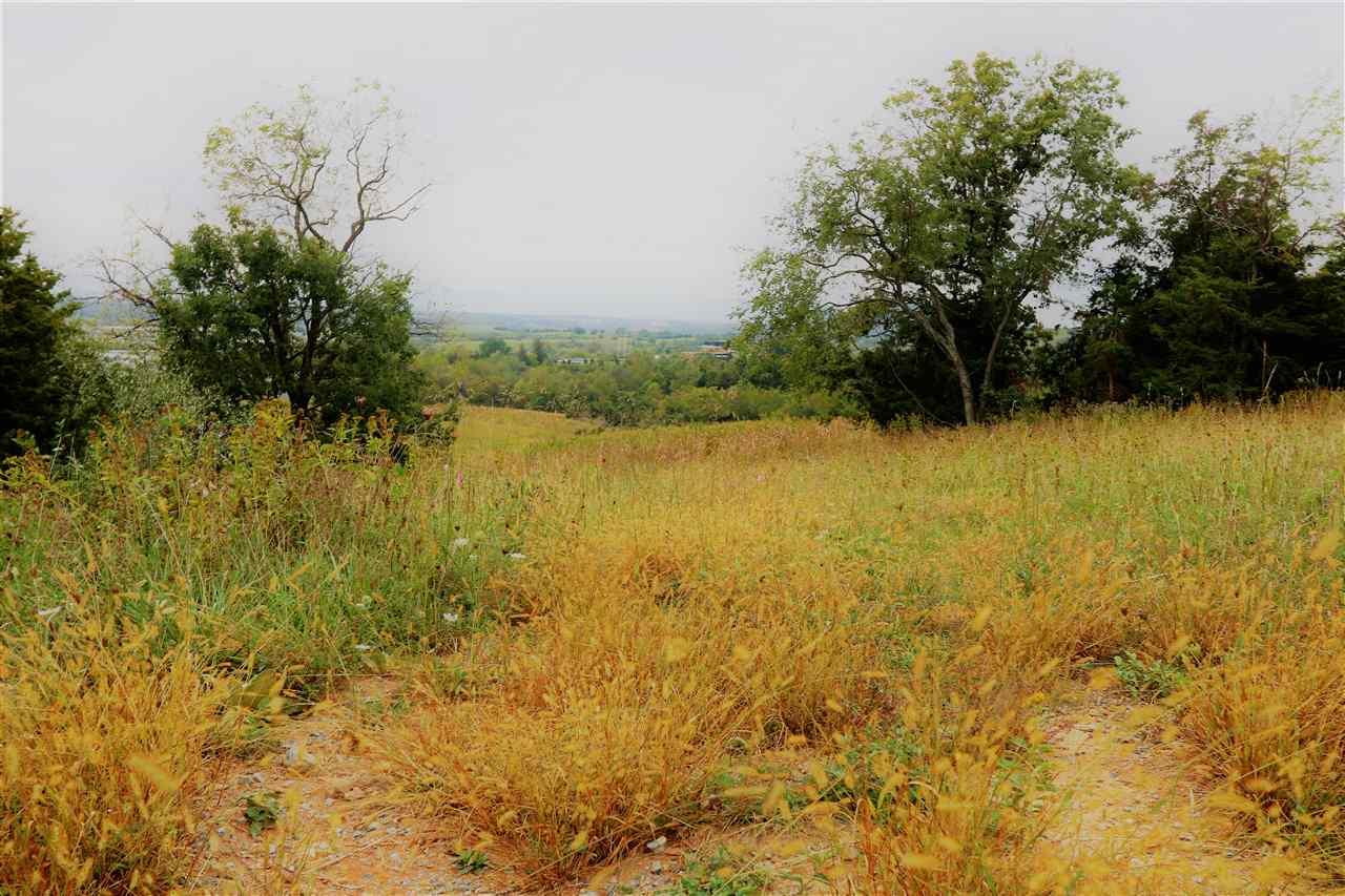 tbd88 Chamberlain Dr 88, Staunton, VA, 24401