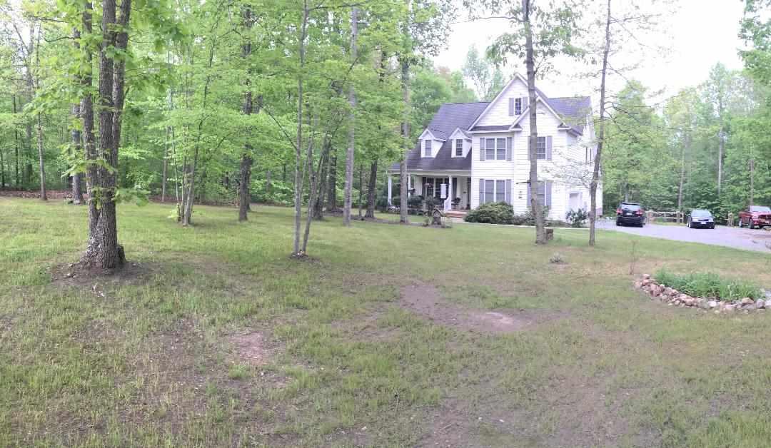 621  Ridgemont Dr,  Louisa, VA