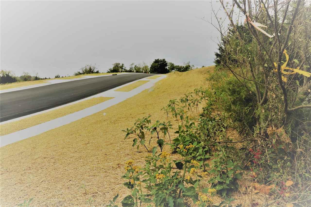 tbd89 Chamberlain Dr 89, Staunton, VA, 24401
