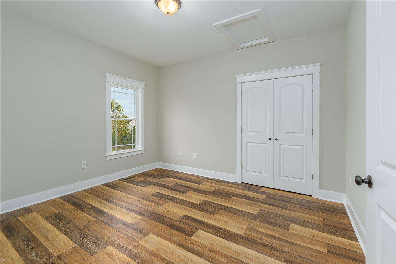 54 Mcilwee Ln, Staunton, VA, 24401