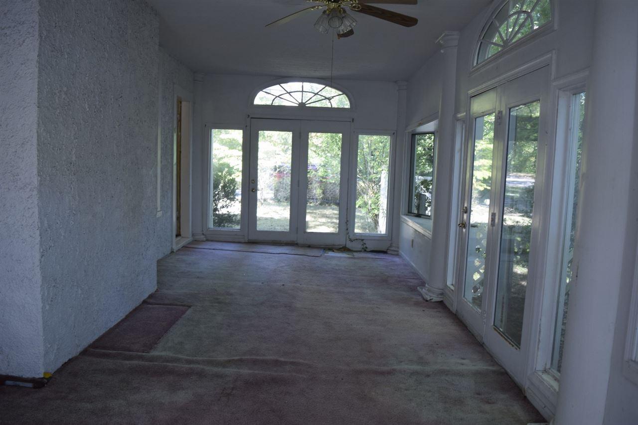 119 Oakenwold Terr, Staunton, VA, 24401