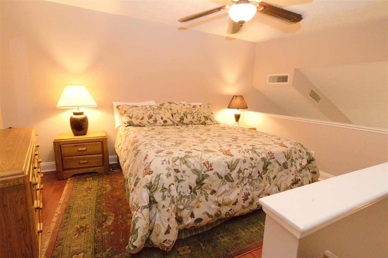255 Timbers Condos, Wintergreen Resort, VA, 22967