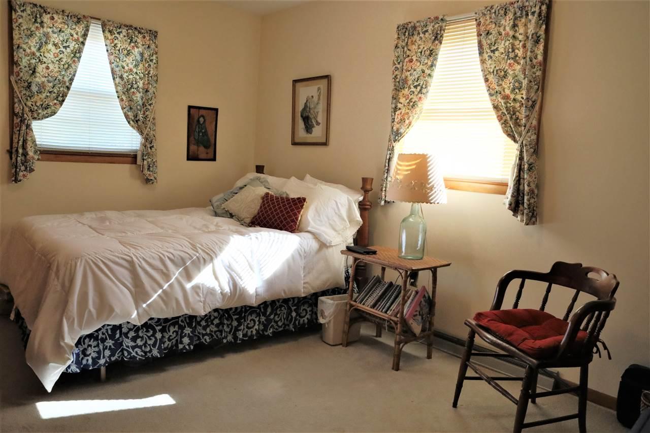 701 Buckingham St, Staunton, VA, 24401