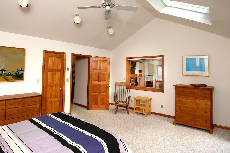23 South Knob Lane, Wintergreen Resort, VA, 22967