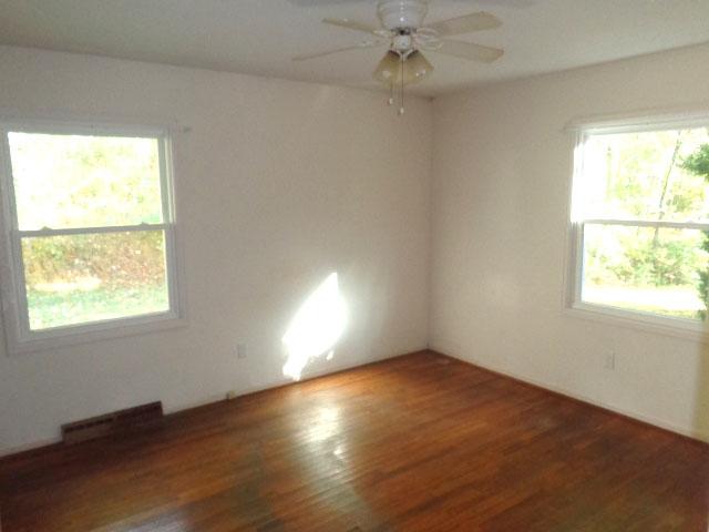 7006 Lexington Tpke, Amherst, VA, 24521