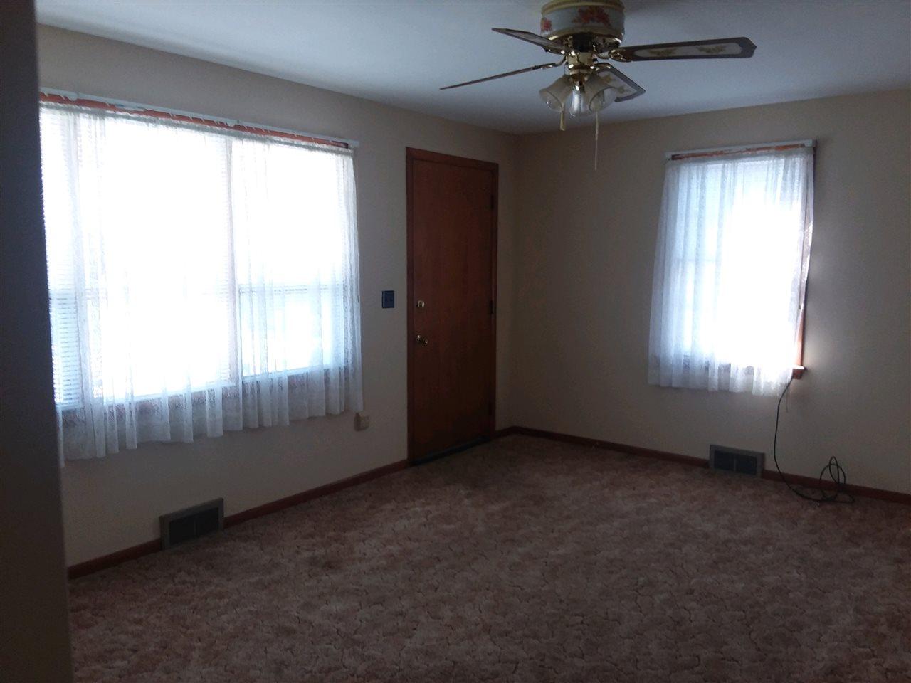 319 Sharon Ln, Staunton, VA, 24401