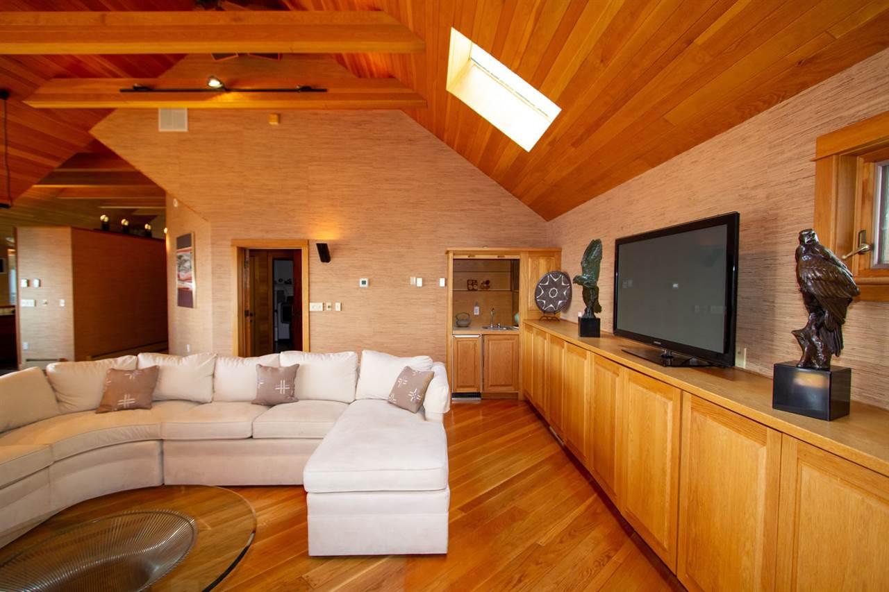 379 Cedar Dr, Wintergreen Resort, VA, 22967