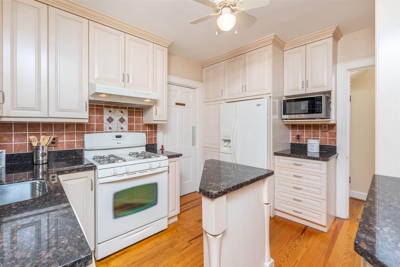 253 Thornrose Ave, Staunton, VA, 24401