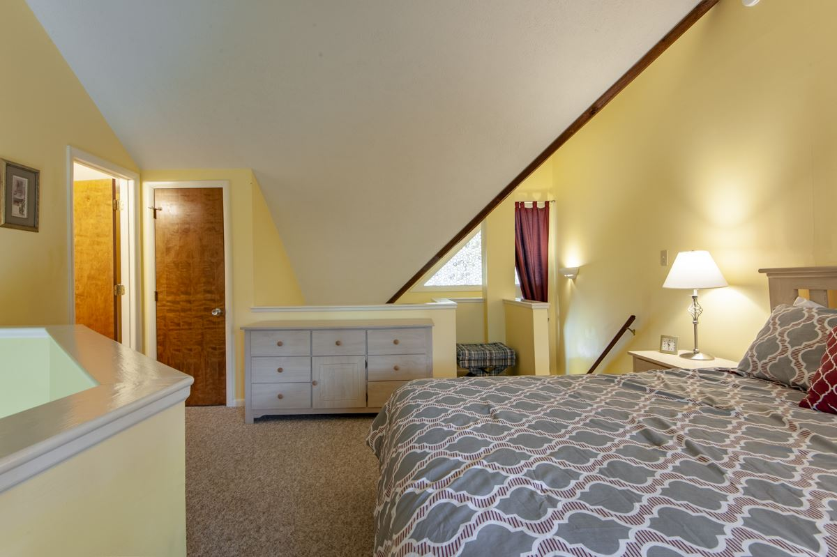 801 Laurelwood Condos 801, Wintergreen Resort, VA, 22967