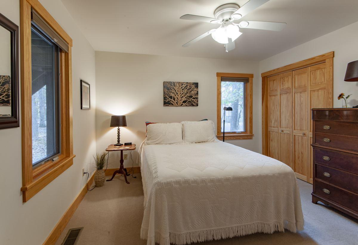 12 High Pasture Ln, Wintergreen Resort, VA, 22967