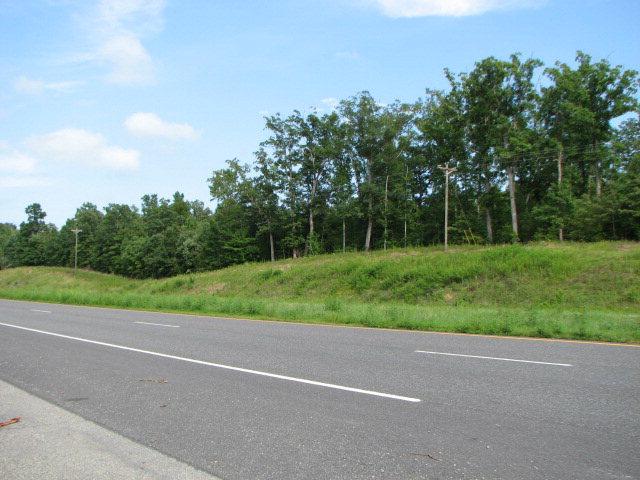 12000  Highway 58,  Clarksville, VA