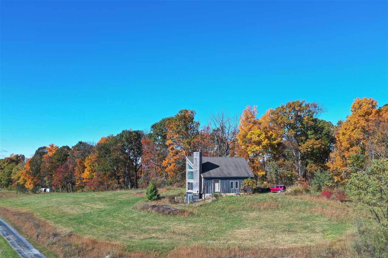 733 Chestnut Ridge Rd, Staunton, VA, 24401