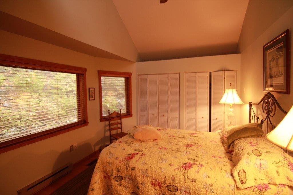 706 Shamokin Springs Trl, Wintergreen Resort, VA, 22967