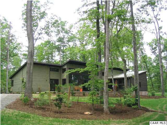 5310  Havenwood Ln,  Schuyler, VA