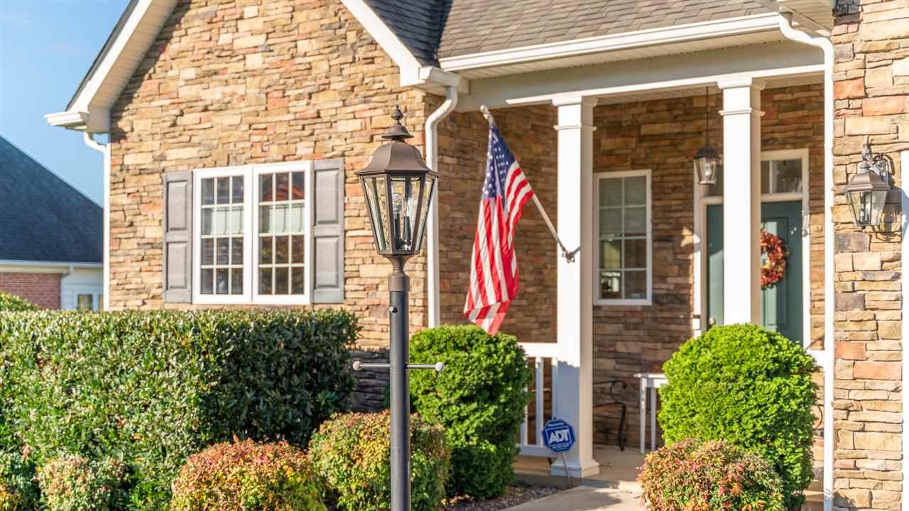 184 Fairfield Dr, Staunton, VA, 24401
