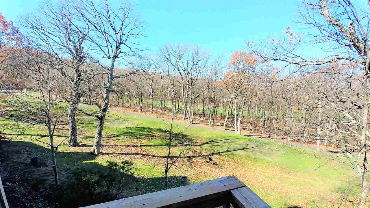 2115 Fairway Woods, Wintergreen Resort, VA, 22967