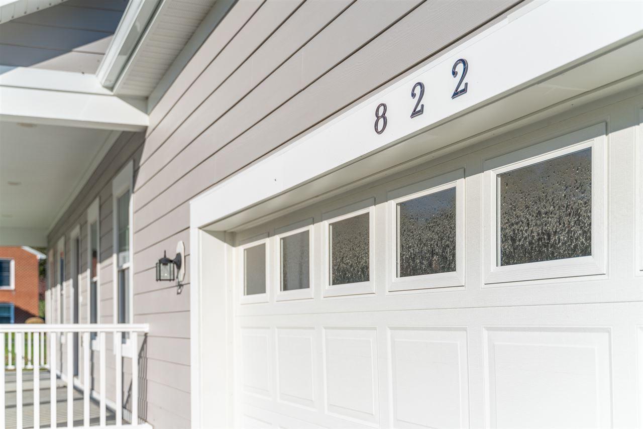 822 Lammermoor Dr, Staunton, VA, 24401