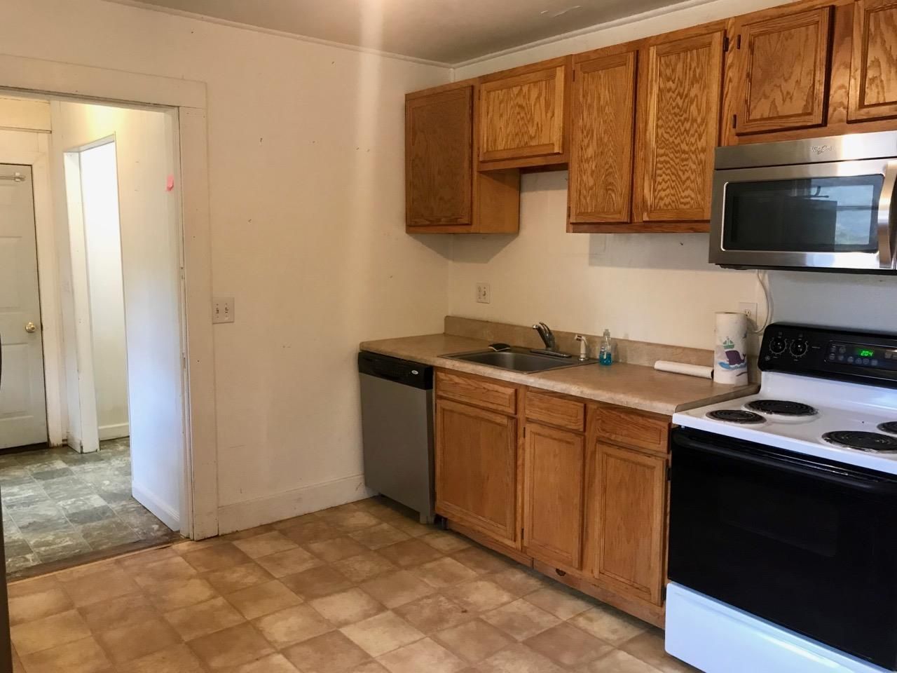 4265 Shelby Rd, Rochelle, VA, 22738