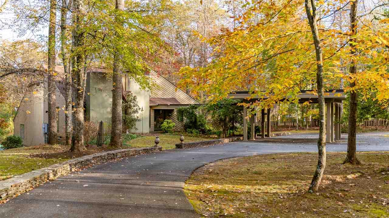 2345  Earlysville Rd,  Earlysville, VA