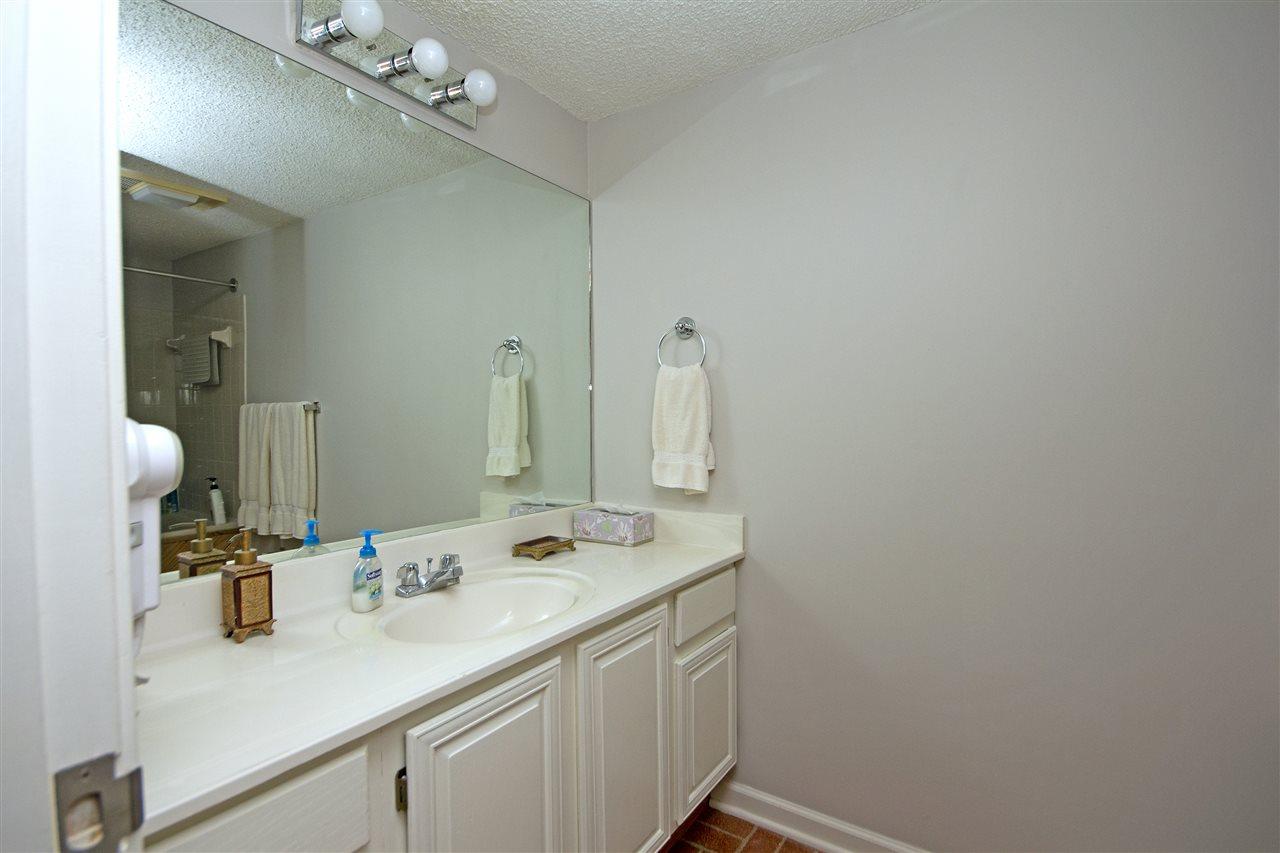 3224 North Ridge Condos, Wintergreen Resort, VA, 22967