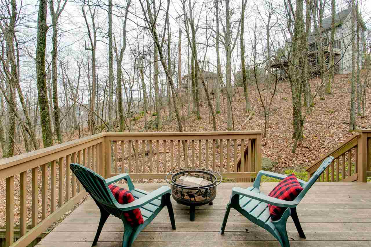 53 Valley View Ln, Wintergreen Resort, VA, 22967