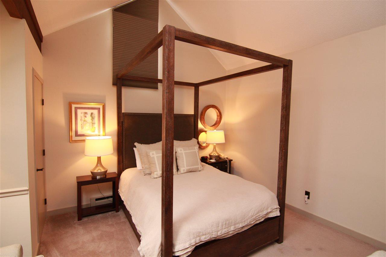 2109 Fairway Woods, Wintergreen Resort, VA, 22967
