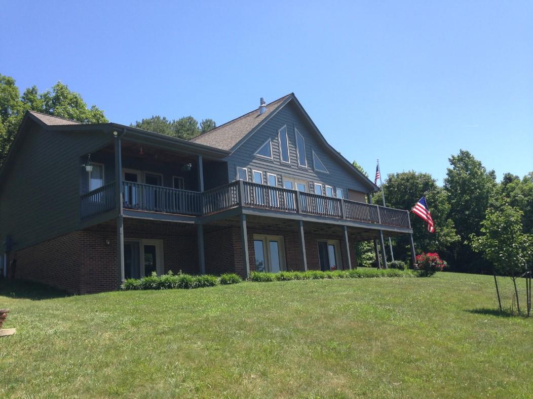 3471  Morris Mill Rd,  Staunton, VA
