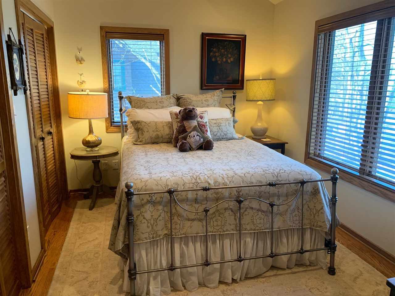 272 Blackrock Cir, Wintergreen Resort, VA, 22967