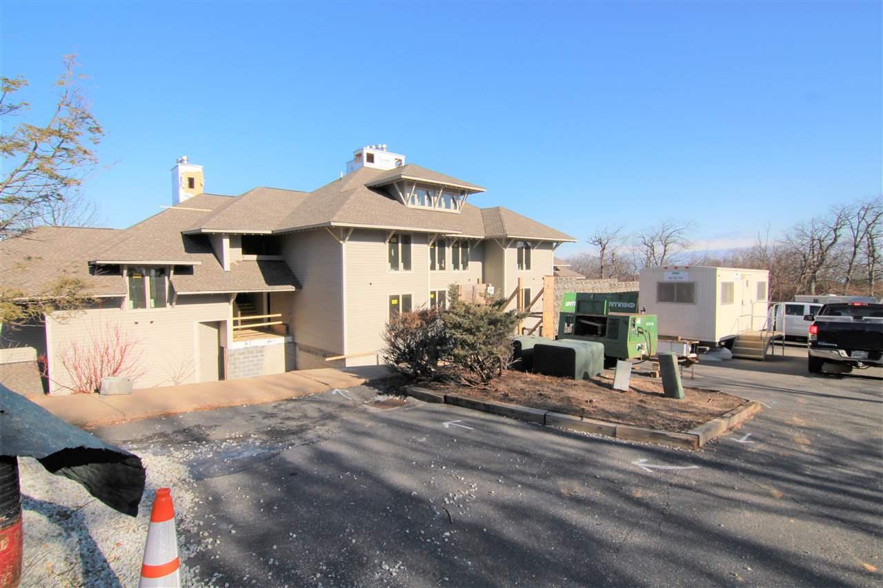 3234 North Ridge Condos, Wintergreen Resort, VA, 22967