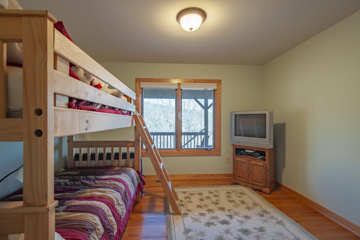 238 Shamokin Springs Trl, Wintergreen Resort, VA, 22967