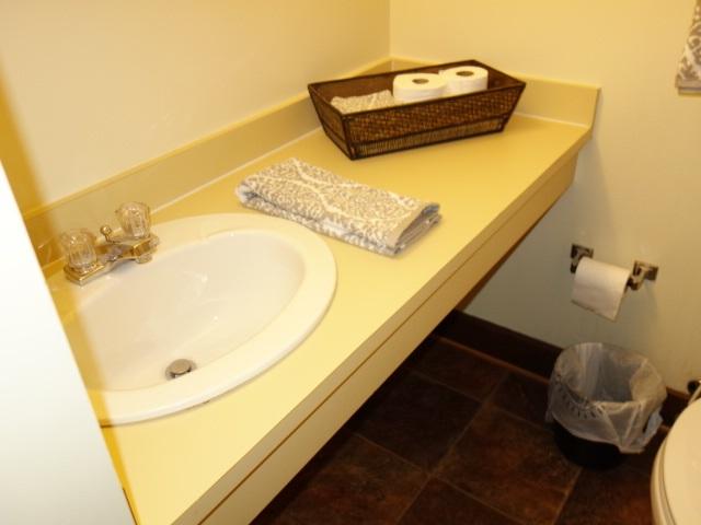 212 Pinnacle Dr, Wintergreen Resort, VA, 22967