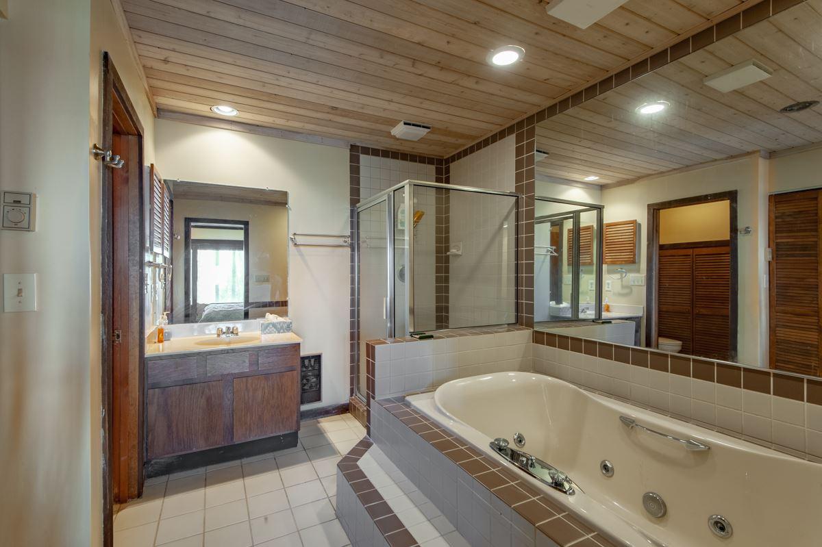 635/636 White Oak Condos, Wintergreen Resort, VA, 22967