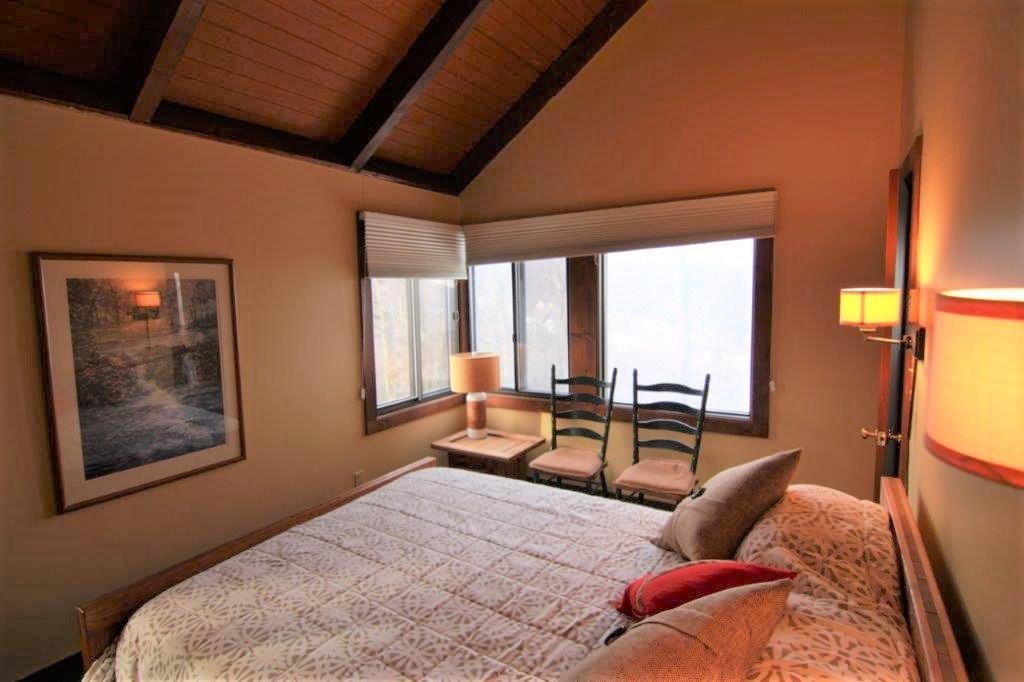 16 Shagbark Ln, Wintergreen Resort, VA, 22967