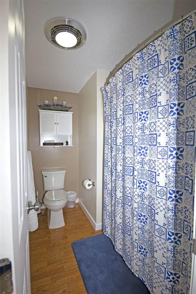 2112 Fairway Woods, Wintergreen Resort, VA, 22967