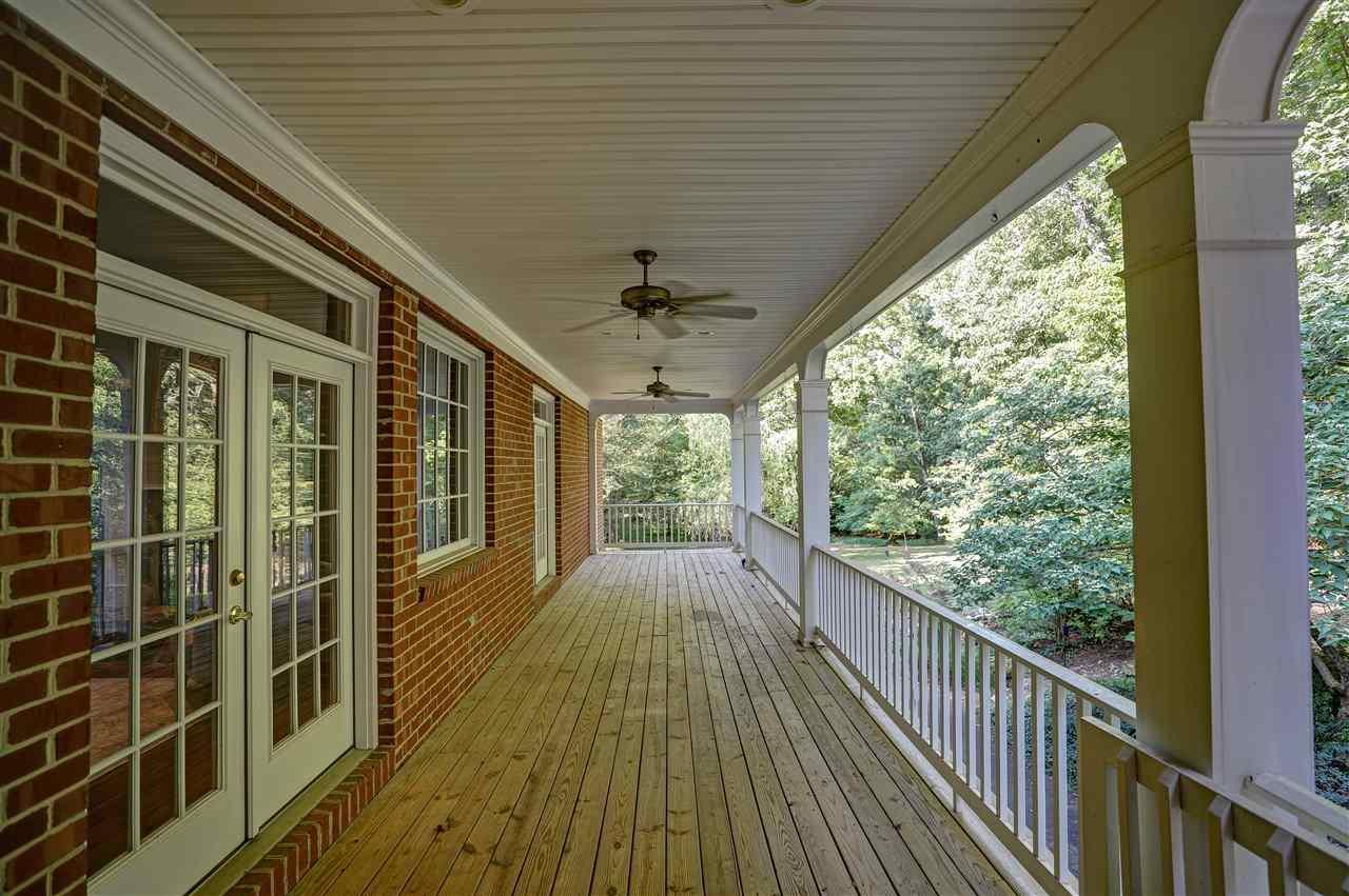 4075 Redwood Ln, Earlysville, VA, 22936