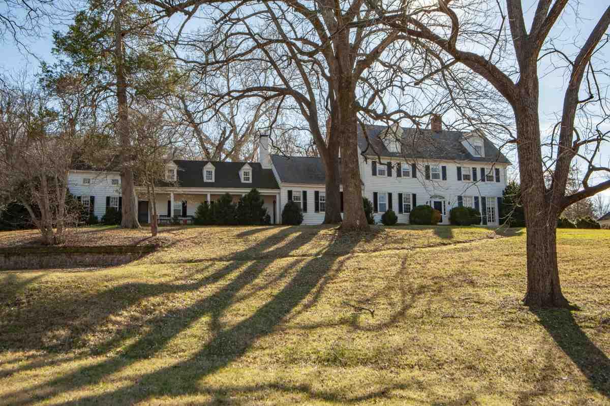 10473  Hilton Farm Rd,  Somerset, VA